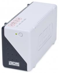 powercom-war-500a